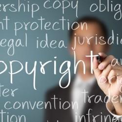 droits-des-affaires